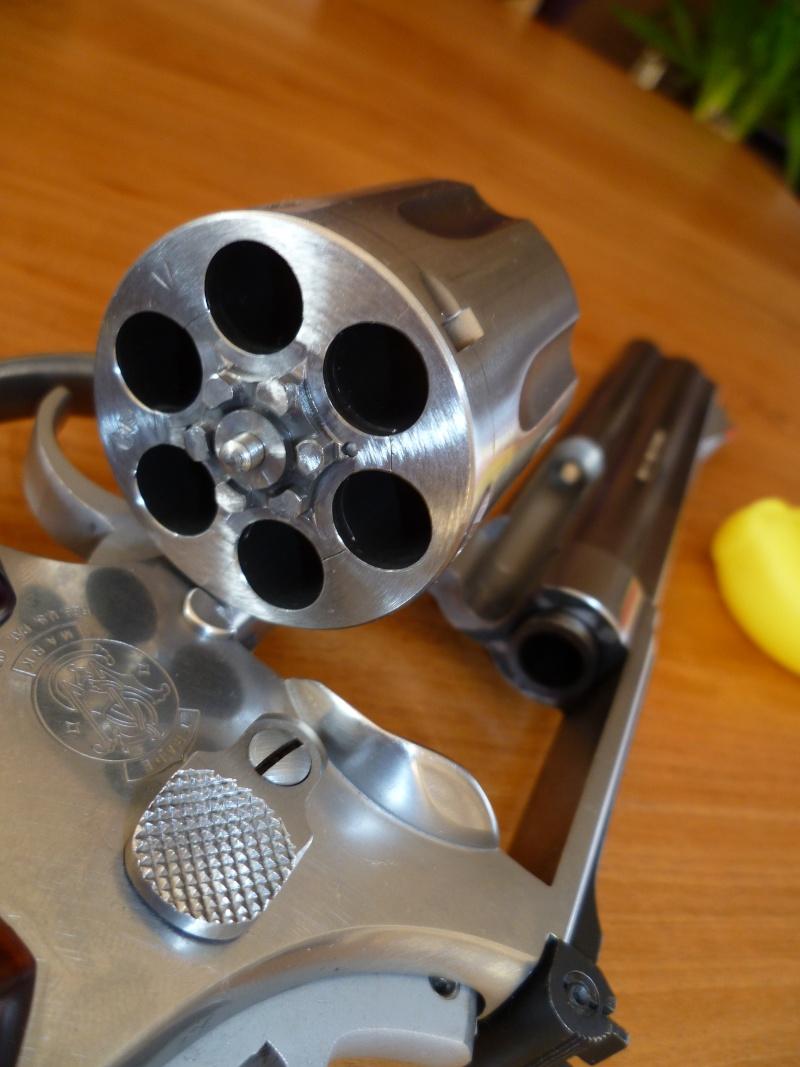 "S&W 686 6"", cal. 357 Magnum, prix... - Page 2 K31_sw20"