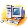 منتدى الكمبيوتر و الإنترنت