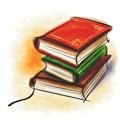 منتدى الكتب العلمية
