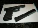 Glock 17C G4 ??? Dscn7410