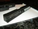 Glock 17C G4 ??? Dscn7411