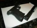 Glock 17C G4 ??? Dscn7412