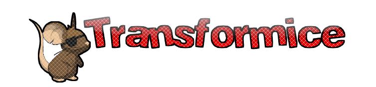 Fórum Transformice