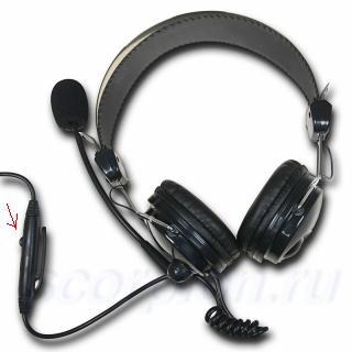 микрофон Image310