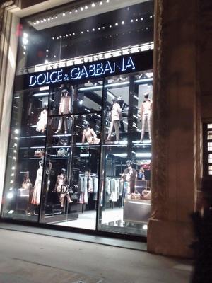 Dolce & Gabbana Dolce_10