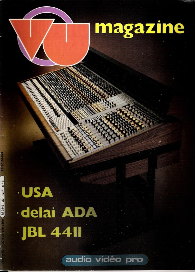 4411 STUDIO MONITOR Jbl_4415