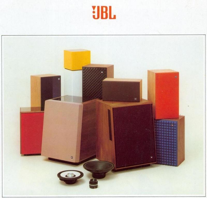 Catalogue Gamme 1977 Jbl_ga10