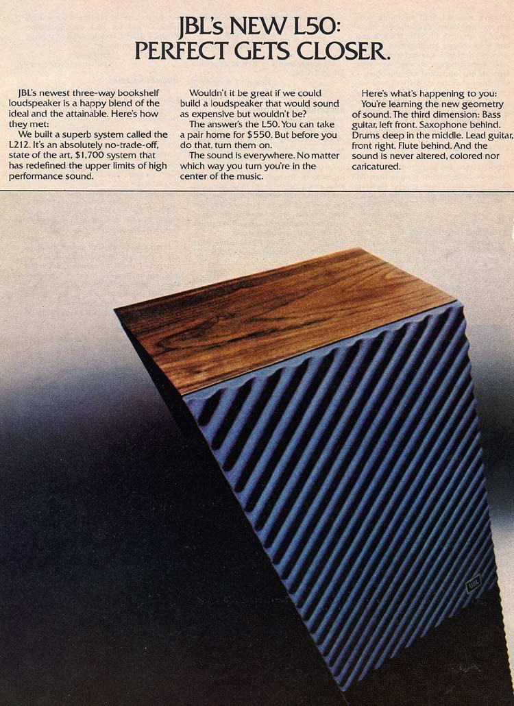Modèle L50 début années 80 Jbl_l510