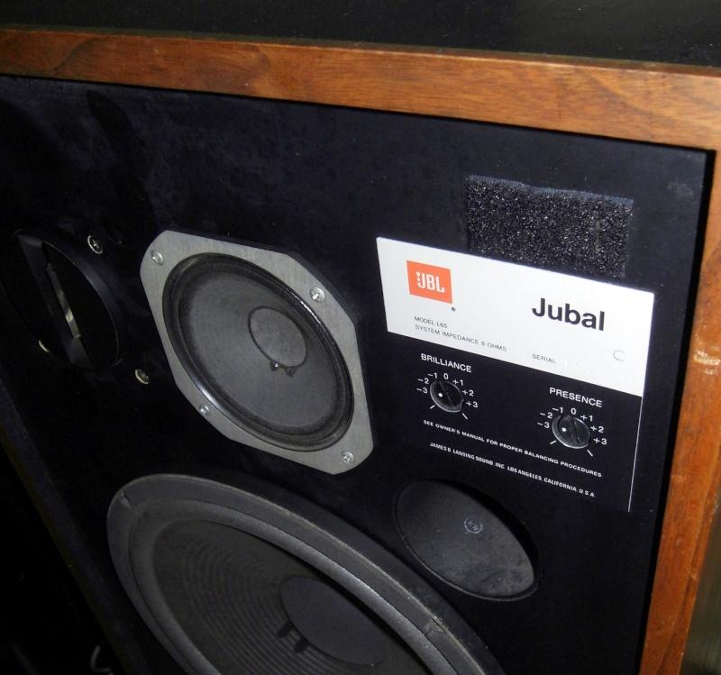 Modèle L 65 JUBAL Sdc12311