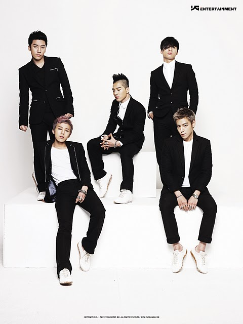 [GROUPE] BIG BANG Photo_10