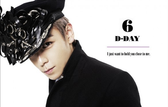 [GROUPE] BIG BANG Tapi10