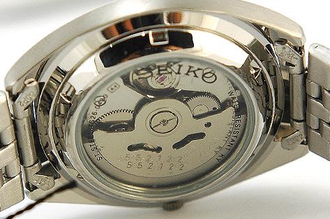 Besoin de conseils dans le choix d'une montre Snxs7711