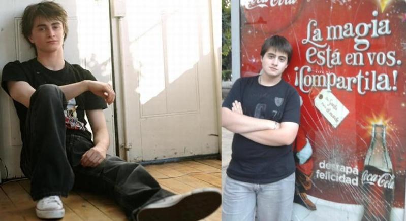 Entrevista con Maxi, el Harry Argentino. Foto_m10