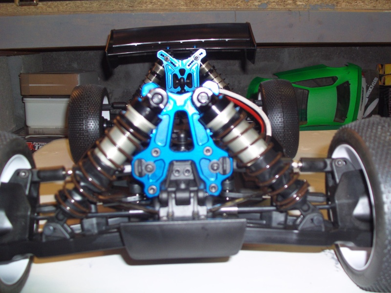 Mon projet Buggy 1/8 Asso RC8BE Pict0013