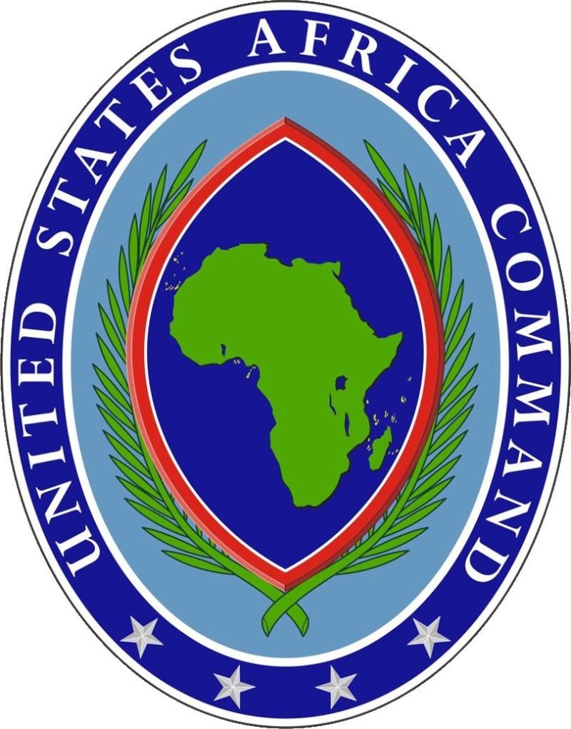 Uganda Peoples Defence Force (UPDF), Africo10