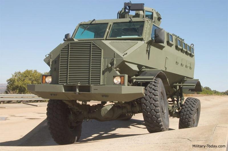 Uganda Peoples Defence Force (UPDF), Ivema_11