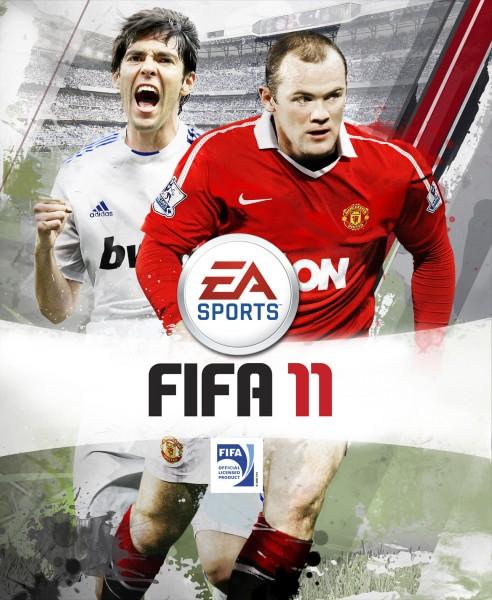 FIFA 2011 Full Ripped 12832410