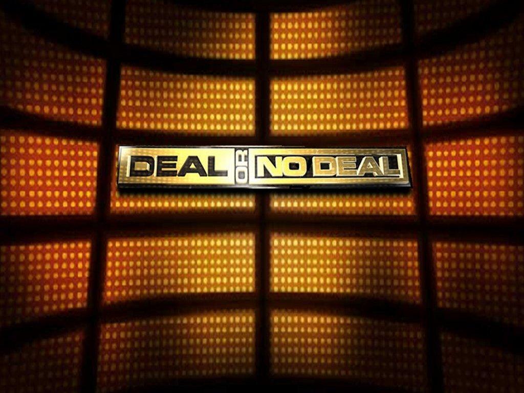 بناء على طلب الجماهير اللعبة الرائعة لعبة الحياة Deal_o10