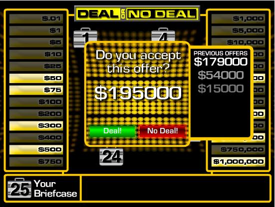 بناء على طلب الجماهير اللعبة الرائعة لعبة الحياة Deal_o11