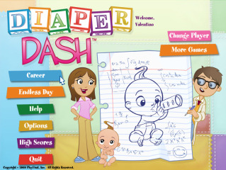 Diaper_Dash.rar Eq4ao510
