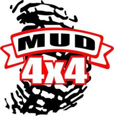 foro mud4x4