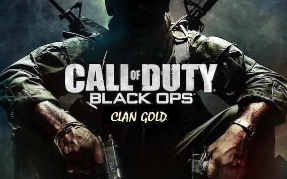 Clan Gold