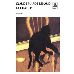 Claude Pujade-Renaud - Page 3 La_cha10
