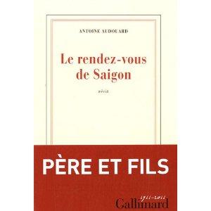 Antoine Audouard Le_ren11