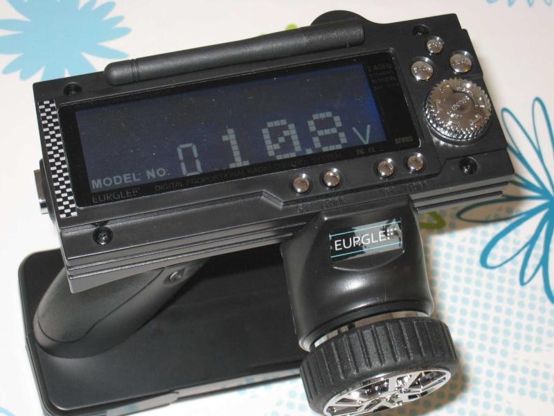 [New] Radio TR3003 2.4Ghz par Efly Hobby - Page 2 Img_5613