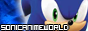 Afiliacion a sonicanimeworld Sonica11
