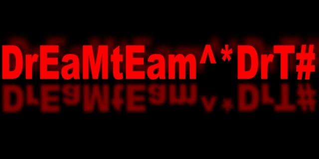 Dream-Team clan