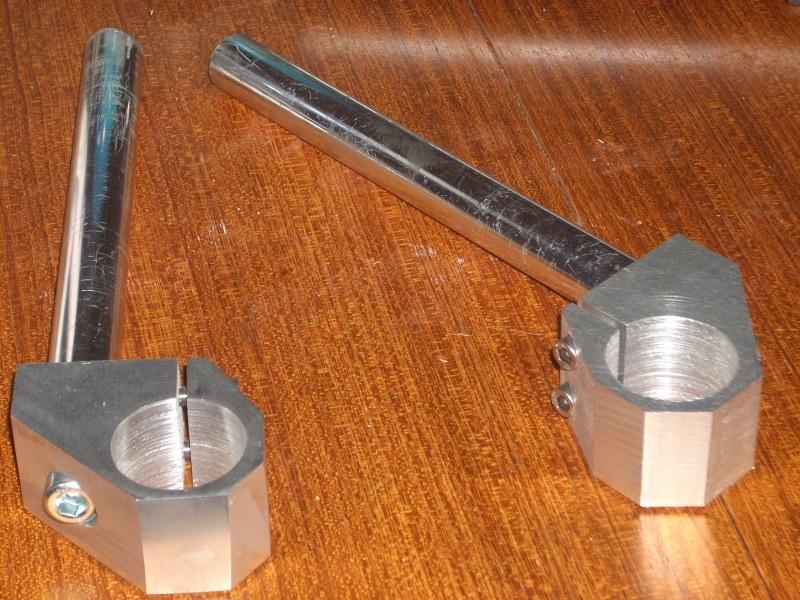 CB 500 (pc26)en projet cafra... Bracel10