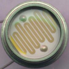 Resistor Types 211