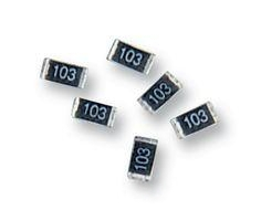 Resistor Types 311