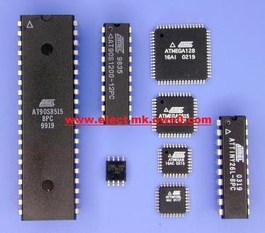 microprocessor Avrs10