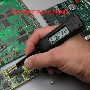 RCL Meter Hand_s10