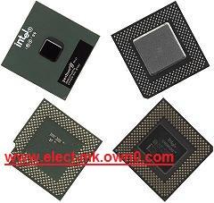 Integrated circuit  PGA Pag_ch10