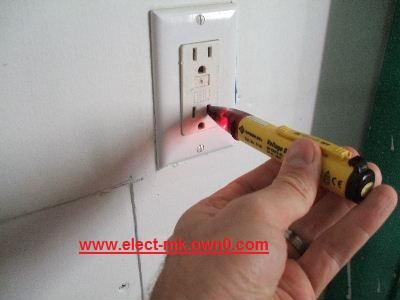 Voltage Indicator Voltag10