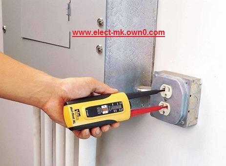 Voltage Indicator Voltag11