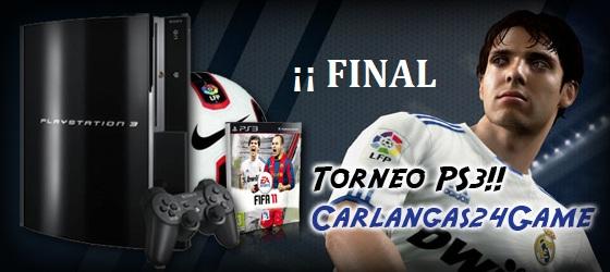 ( FINAL TORNEO ) Eliminatorias Directas Torneo10