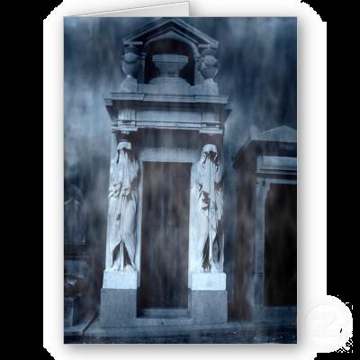 مقابر عائلة هارت Dark_c10