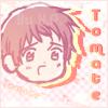 ♥-× L'atelier des roses ×-♥ Tomate10