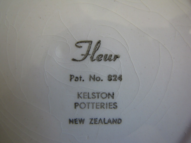 dinner - Fleur by Kelston Crownl21
