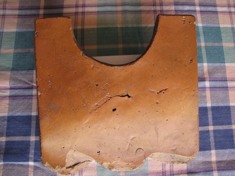 Relic from a bygone era  [ Lambert Dunedin ] Lamber11