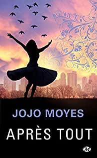 [Moyes, Jojo] Après tout 41jovg10