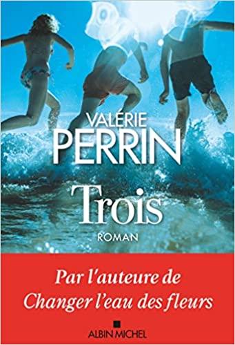[Perrin, Valérie] Trois 51syjv11