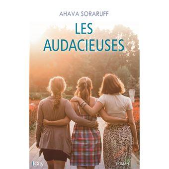[Soraruff, Ahava] Les audacieuses  Les-au10