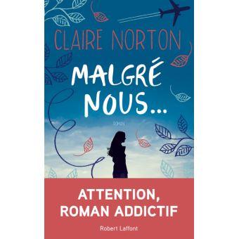 [Norton, Claire] Malgré nous  Malgre10