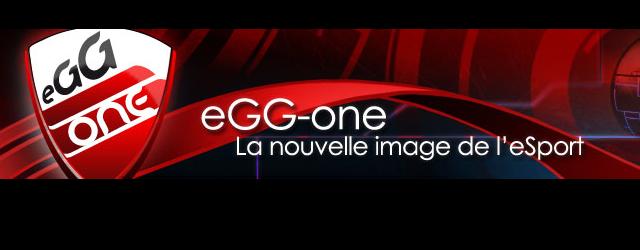 [eGG-one] 5 VOD du premier tours – groupe B – Aures, TuZer, Seaw, Rouaf Eggone10