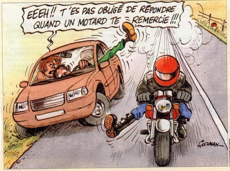 Images humoristiques ou insolites - Page 5 H7gnrj10